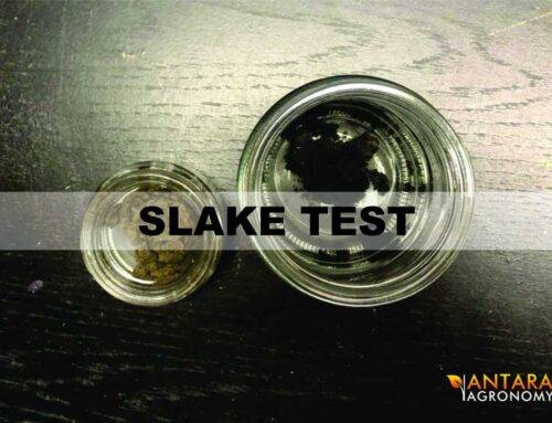DIY Soil Health Tests You Can Do On The Farm