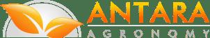 Antara Ag Logo